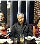 삼대 Three Generations